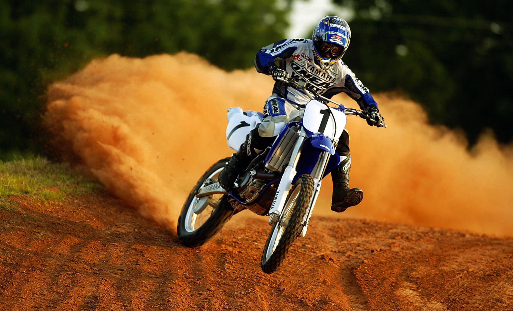 dirt motocross wheelie bikes digital marketing desktop