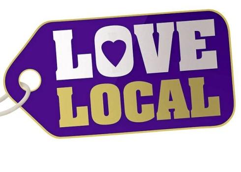 local marketing strategies