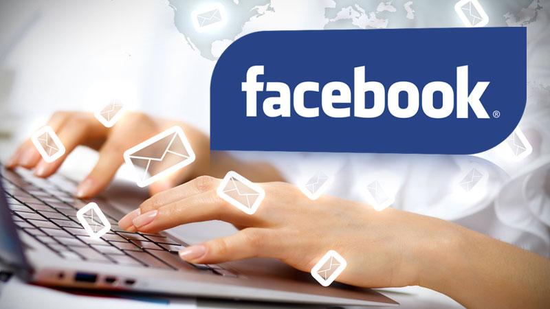 Facebook marketing and Facebook Messenger tips