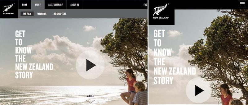 newzealand-story